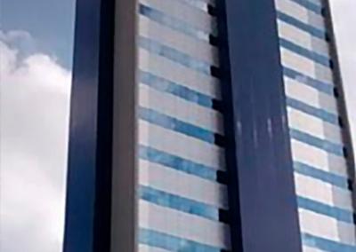Edifício Attillato Empresarial