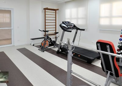 edificio_eleganza_fitness_imagem_01