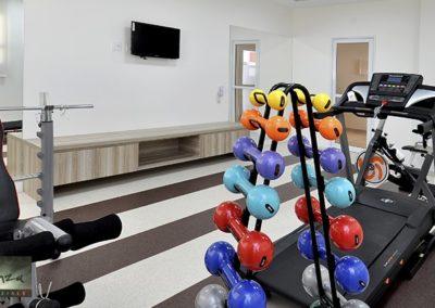 edificio_eleganza_fitness_imagem_02