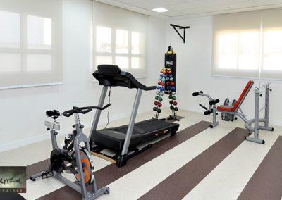 edificio_eleganza_fitness_imagem_03