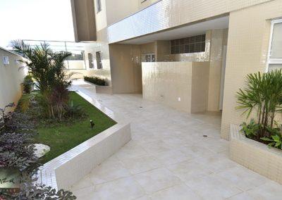 edificio_eleganza_paisagismo_imagem_01