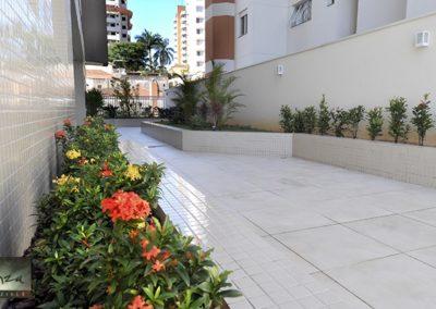 edificio_eleganza_paisagismo_imagem_02
