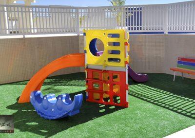 edificio_eleganza_playground_imagem_01