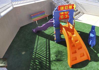 edificio_eleganza_playground_imagem_02