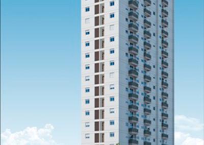 Edifício Vivre